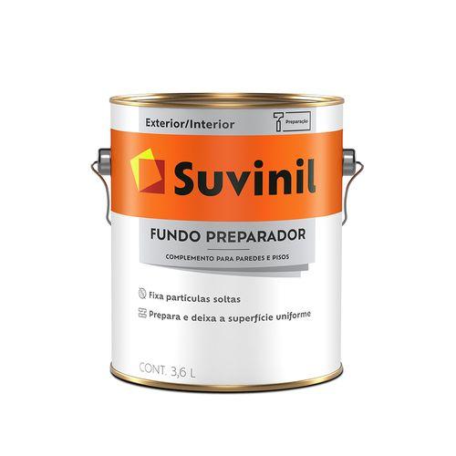 fundo-suvinil-preparador-36l-53394252-012368-012368-1