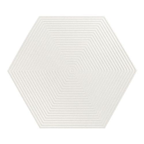 piso-porc-portinari-174x174-love-hexa-wh-mlx-bold-61396-106316-106316-1