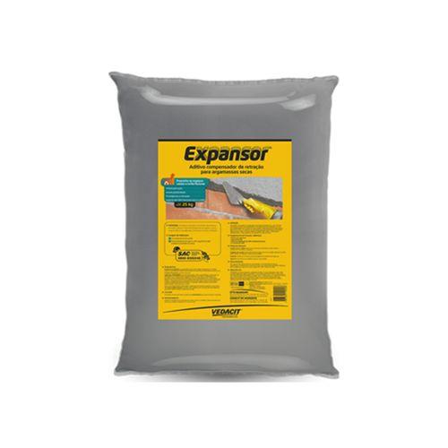 expansor-otto-saco-25kg-111045-015023-015023-1