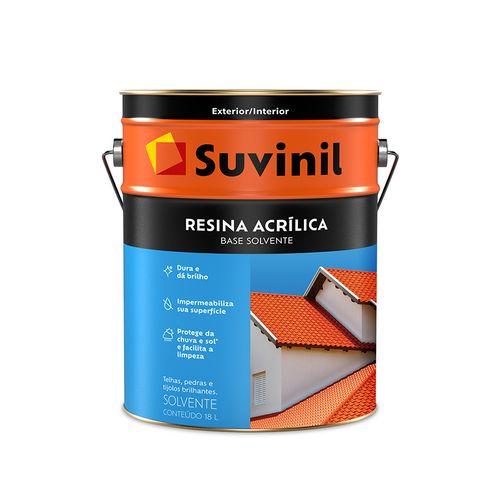 resina-suvinil-acrilica-base-solv-5l-53393563-016008-016008-1
