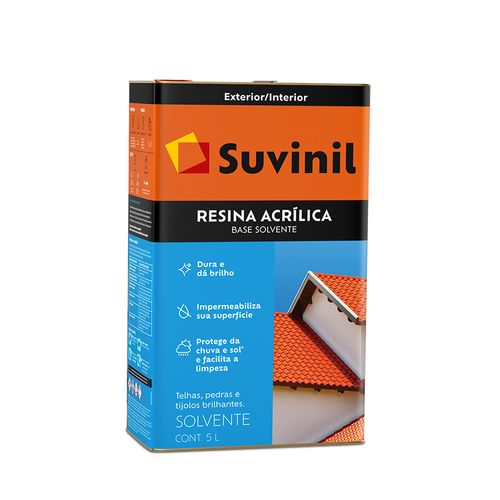 resina-suvinil-acrilica-base-solv-18l-53393616-016009-016009-1