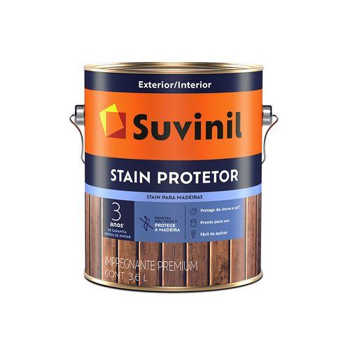 verniz-suvinil-stain-protetor-mogno-36l-53387839-017201-017201-1