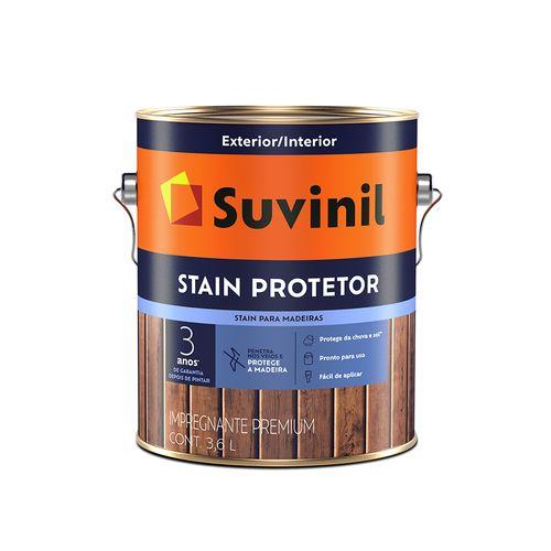 verniz-suvinil-stain-protetor-natural-36l-53387680-022907-022907-1