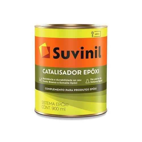 catalizador-suvinil-09l-p-esm-e-fund-epoxi-51054992-026708-026708-1