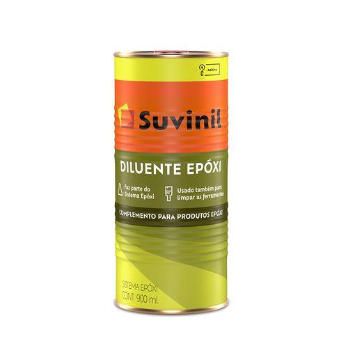 diluente-suvinil-epoxi-09l-57433727-026711-026711-1