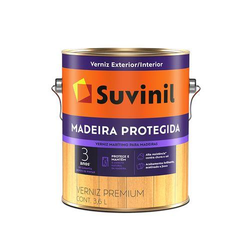 verniz-suvinil-madeira-protegida-ac-natural-36l-51610909-040885-040885-1