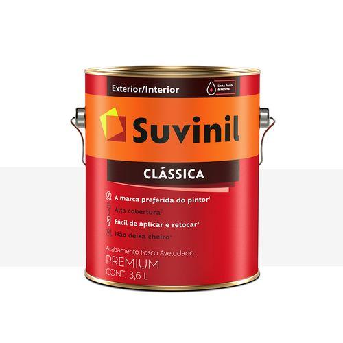 tinta-suvinil-classica-fo-branco-neve-20l-50531050-051926-051926-1