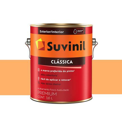 tinta-suvinil-classica-fo-lirio-36l-53360016-052718-052718-1