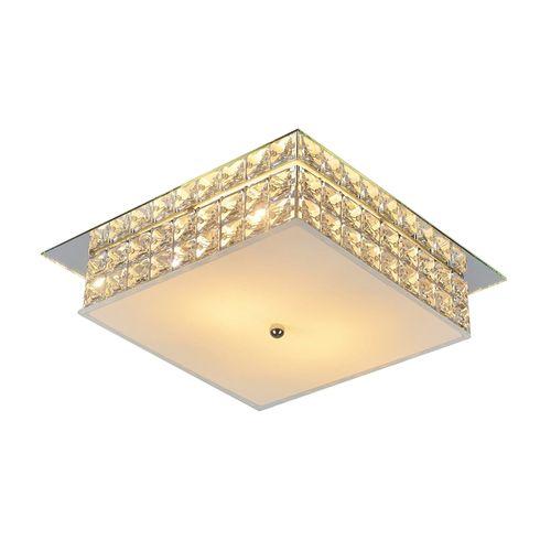 plafon-startec-london-quadrado-30cm-2xe27-148220004-099958-099958-1