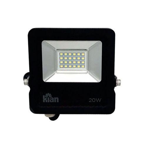 spot-kian-led-quad-5w-3000k-10640-099779-099779-1
