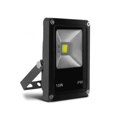 refletor-kian-led-10w-6500k-10364-11347-099786-099786-1