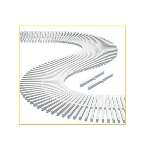 grelha-metasul-flex-montav-230x145mm-030740-030740-1