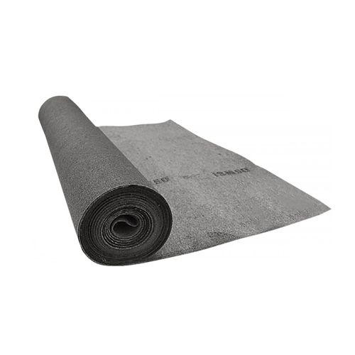 manta-bidin-geotextil-metasul-rolo-215x100m-028270002-079451-079451-1