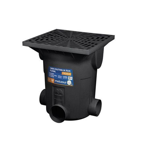 cx-metasul-premium-p-agua-pluvial-grande-11005202-103724-103724-1