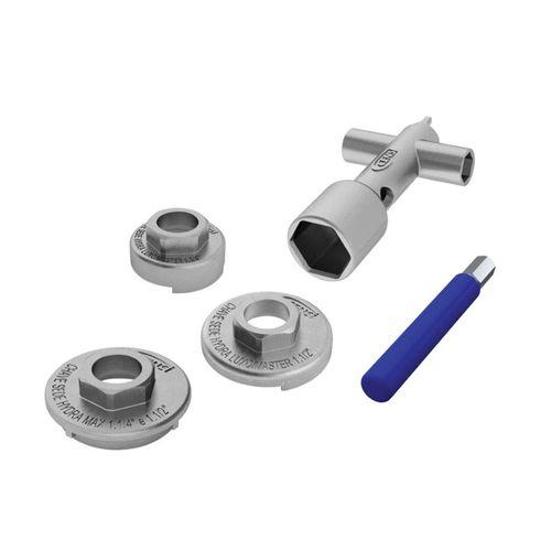 kit-ferramenta-censi-p-valv-desc-deca-hydra-docol-8000-101982-101982-1