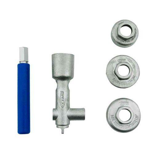 chave-censi-p-tampas-frontais-de-valv-desc-deca-docol-8001-101983-101983-1