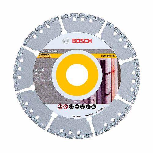 disco-diam-bosch-segmentado-multimaterial-2608602721-000-081739-081739-1