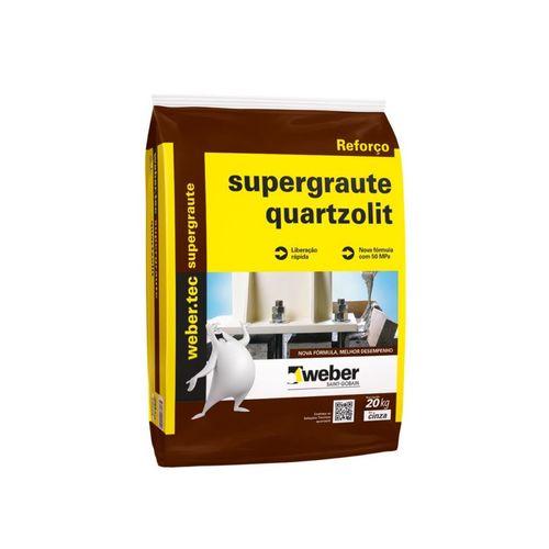 graute-supergraute-quartzolit-20kg-0043-00001-0020pl-095168-095168-1