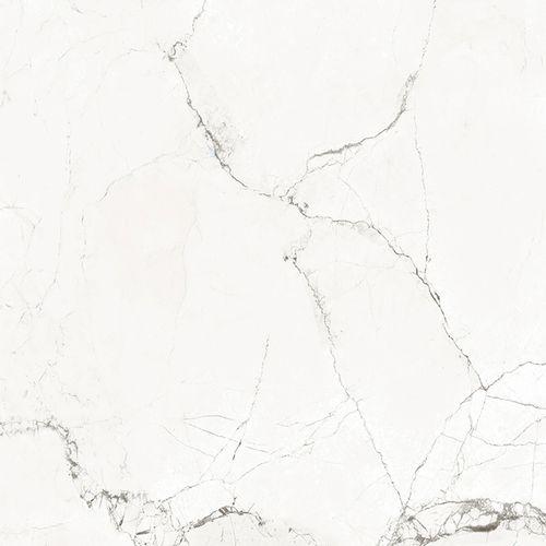 piso-ceusa-porc-80x80-venatino-polido-5008923a-pei-3-uf-096497-096497-1