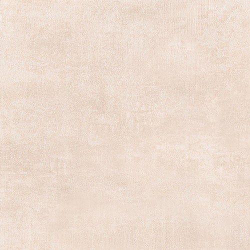 piso-vivence-50x50-esmaltado-acetinado-150-051--pei-4--096880-096880-1