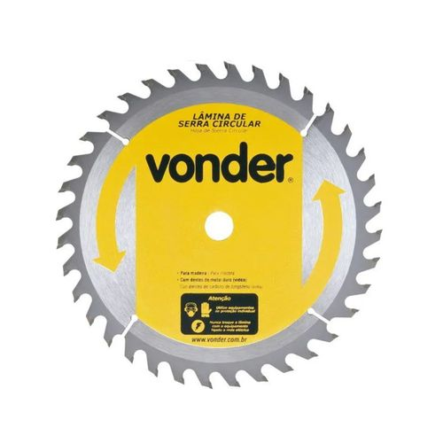 disco-vonder-serra-circ-videa-185x20x36d-4650185036-103405-103405-1
