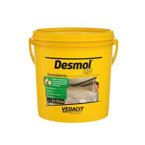 desmol-cd--36l-desforma-121542-000336-000336-1