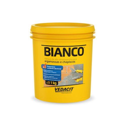 bianco-adesivo-1kg-121508-000359-000359-1