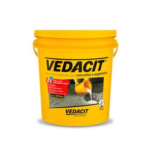 vedacit-189kg-aditivo-imperm-p-conc-e-arg-111785-007181-007181-1