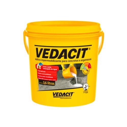 vedacit-36kg-aditivo-imperm-p-conc-e-arg-121733-009197-009197-1
