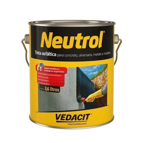 neutrol--36l-121566-009529-009529-1