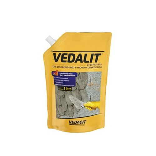 vedalit-otto-1kg-aditivo-p-arg-e-reboco-121751-009671-009671-1