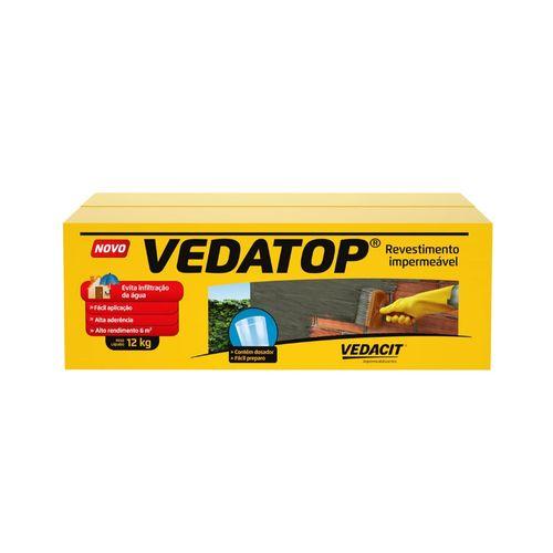 vedatop-otto-cx-12kg-020517-020517-1