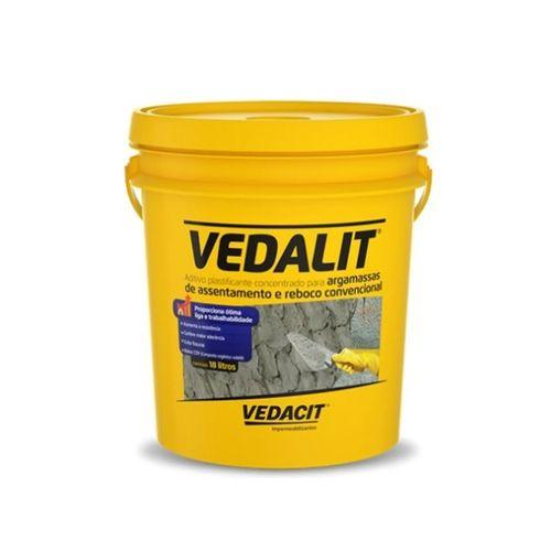 vedalit-otto-18kg-aditivo-p-arg-e-reboco-111783-022738-022738-1