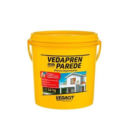 vedapren-parede-branco-36lt-novo-121756-096142-096142-1