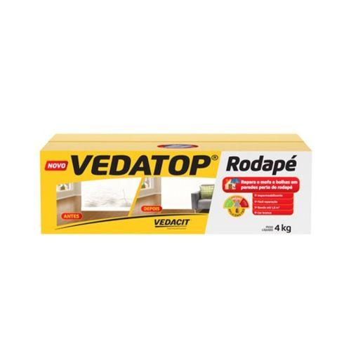 vedatop-otto-rodape-4kg-112002-103894-103894-1