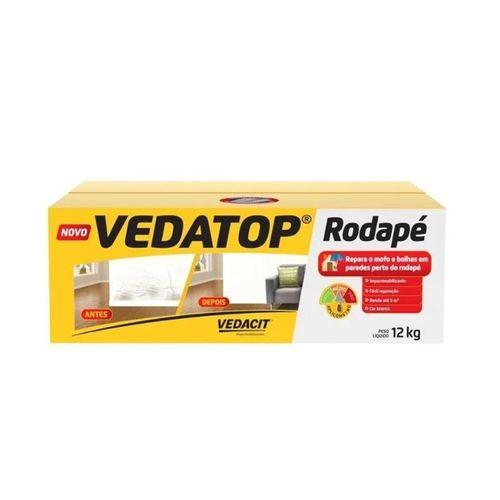 vedatop-otto-rodape-12kg-112001-103895-103895-1