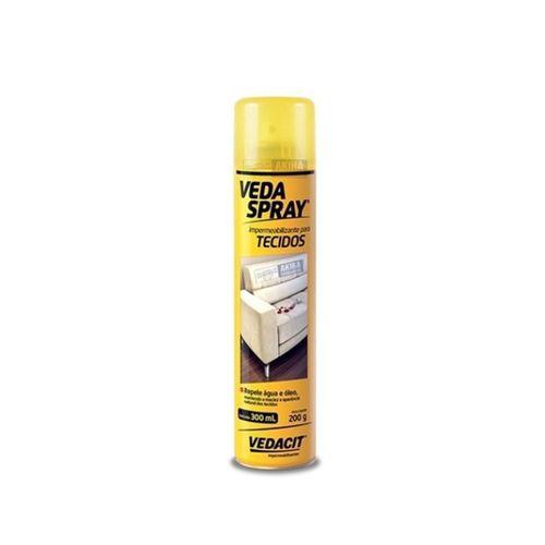 vedaspray-otto-tecido-aerosol-300ml-121758-103897-103897-1