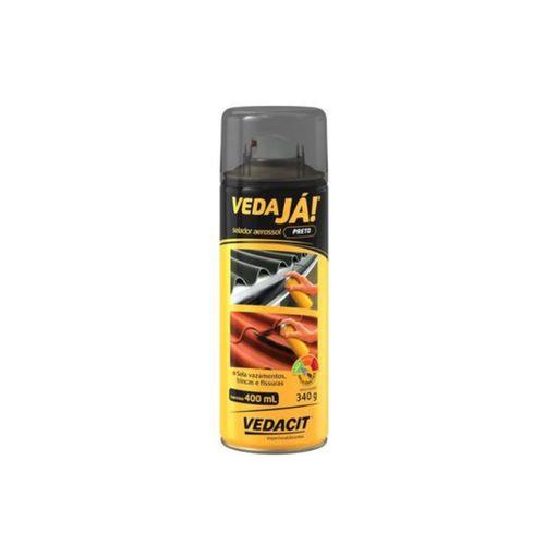 vedaja-otto-aerosol-400ml-preto-121760-103900-103900-1