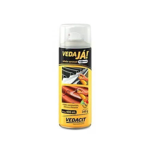 vedaja-otto-aerosol-400ml-transparente-121771-103901-103901-1