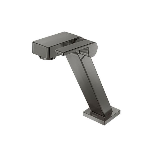 torn-docol-lav-mesa-docolstillo-grafite-escovado-00820270-104457-104457-1