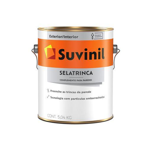 selatrinca-suvinil-36l-53446563-000060-000060-1