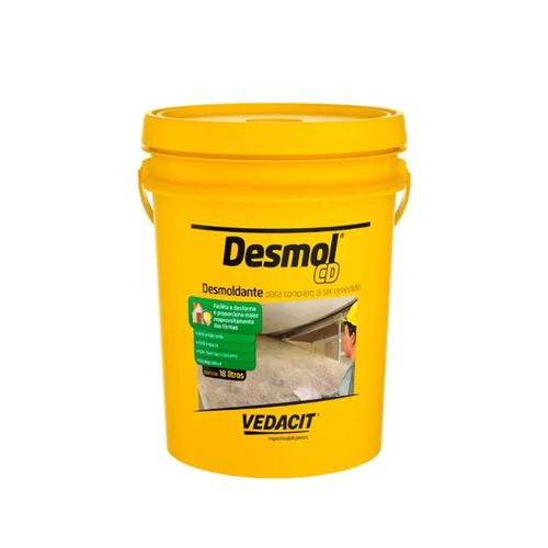 desmol-cd-18l-desforma-111155-000852-000852-1