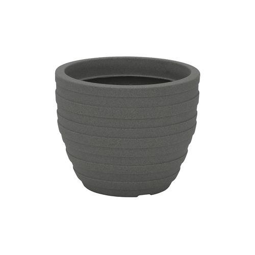 vaso-tramontina-inca-m-cimento-92787-210-096524-096524-1