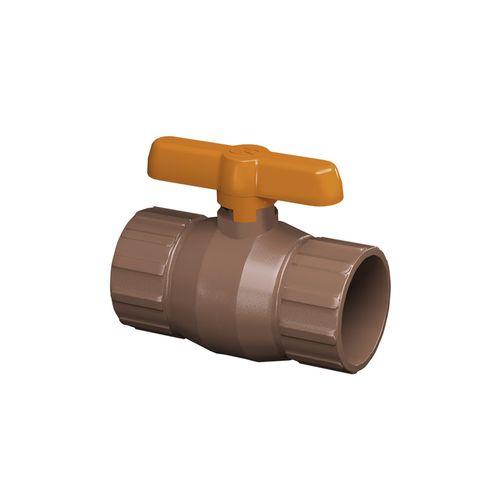 reg-esf-solda-32mm-krona-542-096642-096642-1