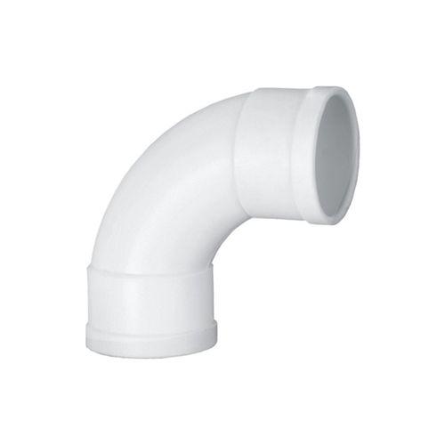 curva-esg-curta-90g-75mm-krona-601-096647-096647-1