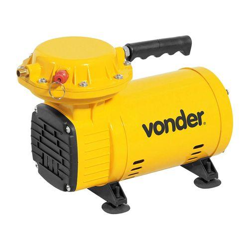 compressor-vonder-ar-dir-1-2hp-23-pes-min-bivolt-6828023000-099483-099483-1