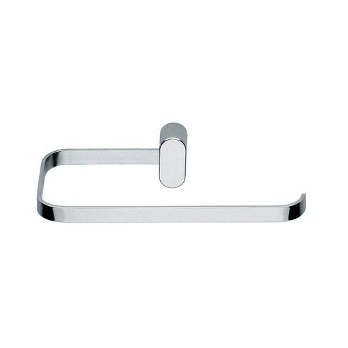 porta-toal-jackwal-lyn-cr-004-803-099738-099738-1