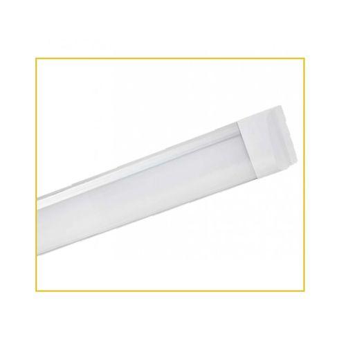 lum-kian-led-slim-18w-60cm-6500k-10629-099783-099783-1
