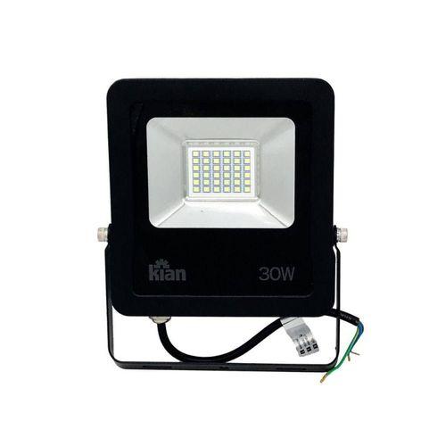 refletor-kian-led-30w-6500k-10368-11351-099788-099788-1