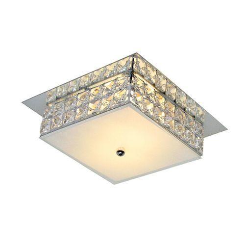 plafon-startec-london-quadrado-25cm-2xe27-148220007-099957-099957-1